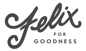 Felic for goodness_charcoal